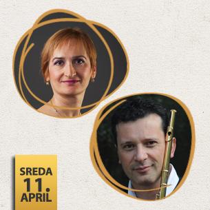 Razgovori – Stana Krstajić i Dejan Gavrić