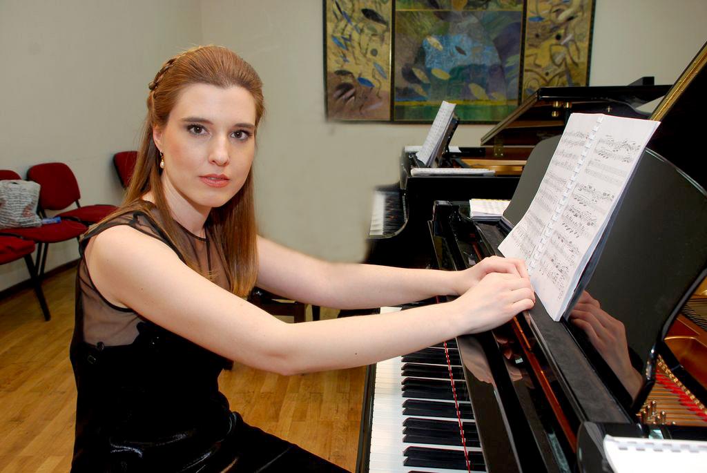 Kristina-MilovanovicPS