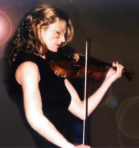 MARIJA Rajkovic