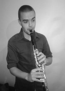 Miroslav Corda-2