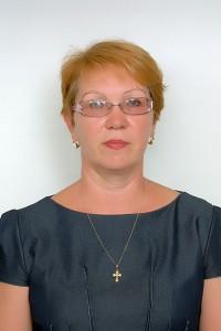 Olga-Petrovic