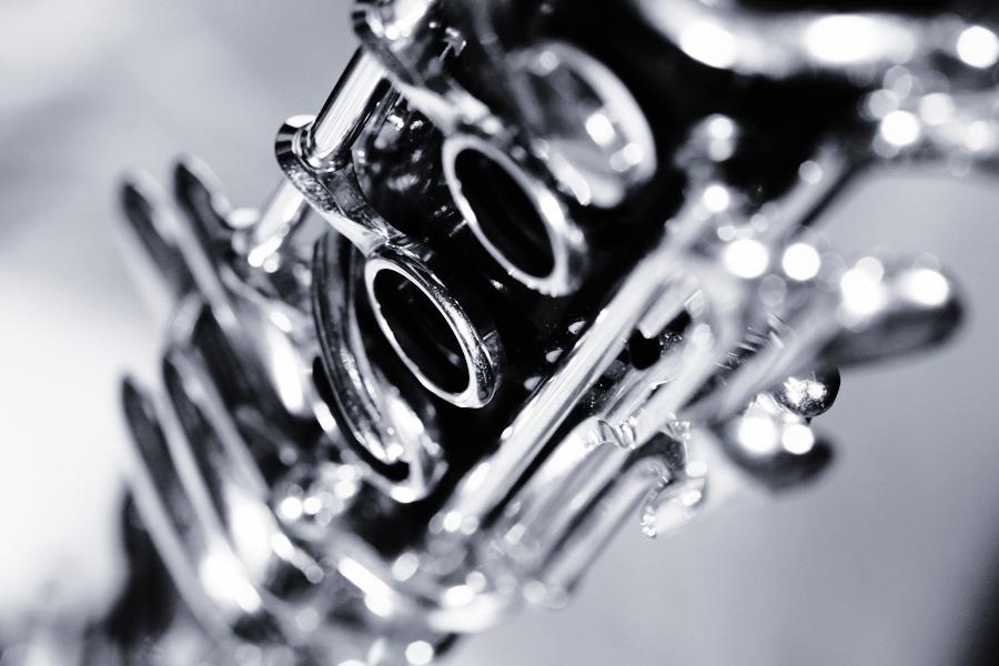 clarinet2782