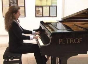 koncert-na-klaviru-12042013