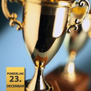 Nagrađeni 2013.