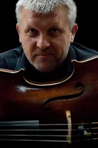 Aleksandar-Jakovljevic---violoncelo-foto-WEB