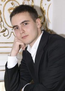 AleksandarDjermanovicphoto