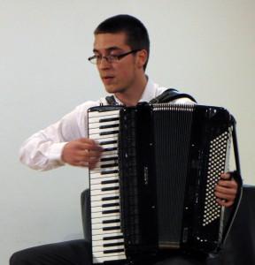 Dino-Suljkovic