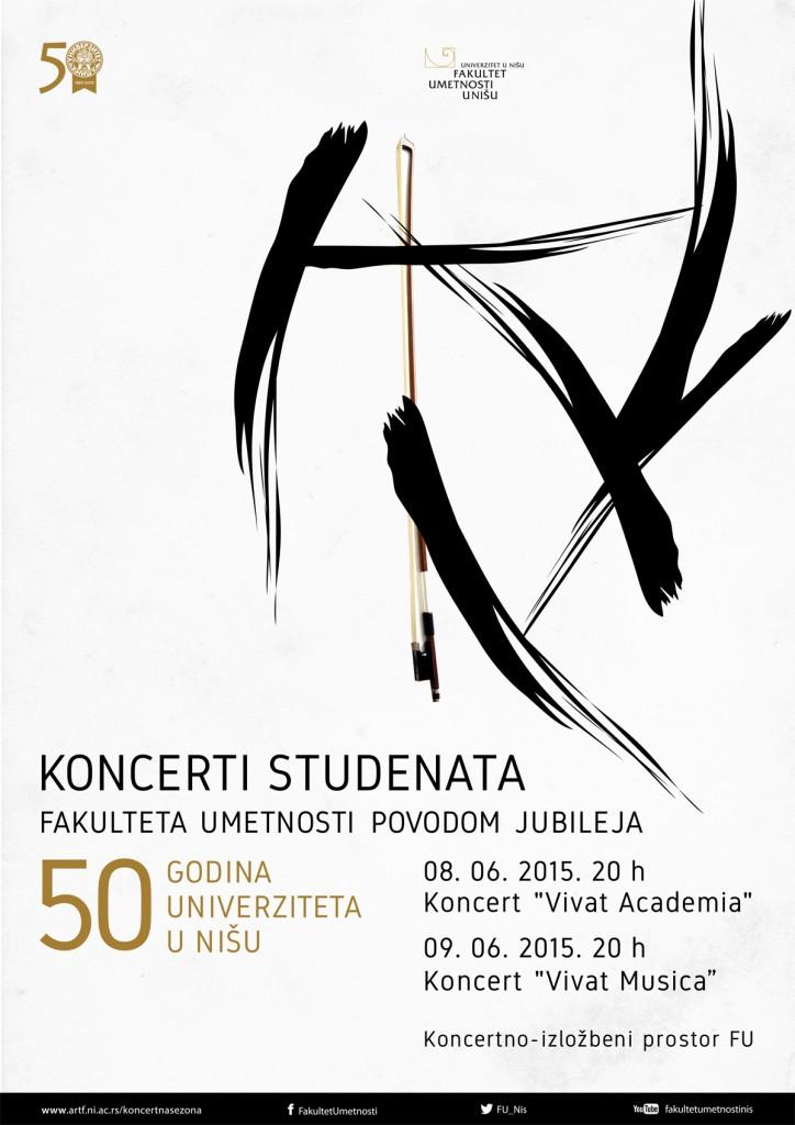 Koncerti-studenata-povodom-jubileja-Univerziteta