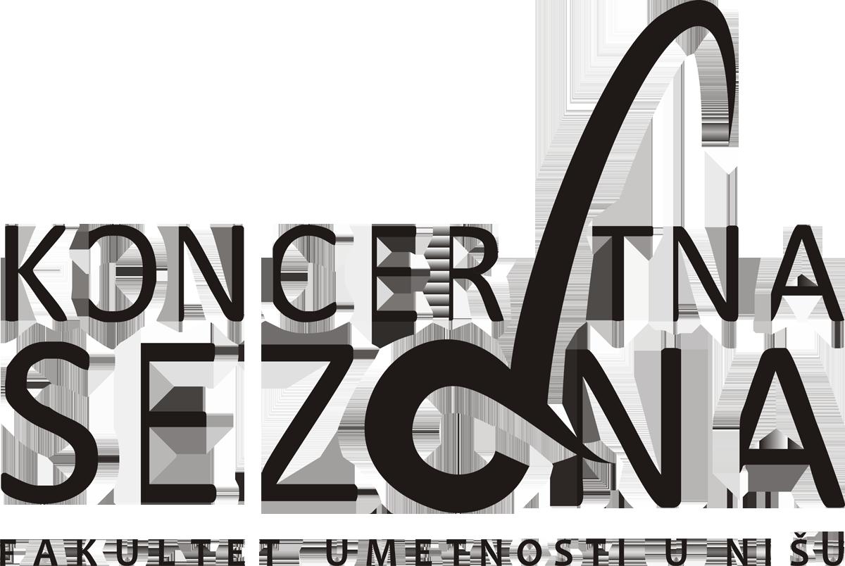 Logo-univerzalan-KS