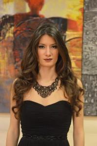 Natalija Rasic