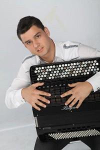 Nikola Pekovic small