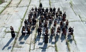 Orkestar FU