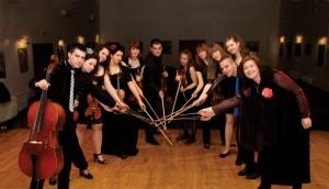 Orkestar-FU-web