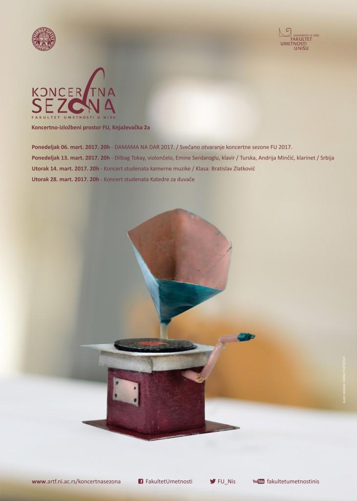 Plakat MART 2017 web