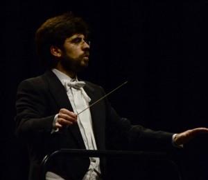 Victor-Correa