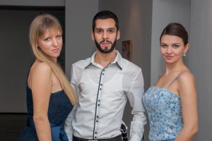 slika Trio Palilula